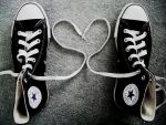 the love for chuck by myautopsy
