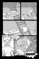 Changes page 542 by jimsupreme