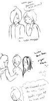 Marry me part 2 by Ask-OcsHaven