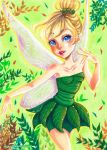 Tinkerbell by Sayaka-ssi