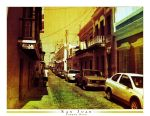 SanJuanPR - Retro by titopr31