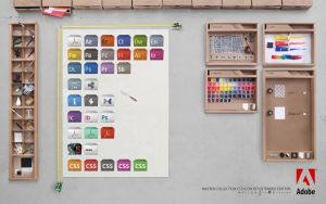 Master Collection Ext_icons by crylagio