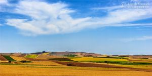 Campagna by klapouch