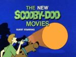 Who Does Scooby Doo Meet by TandP