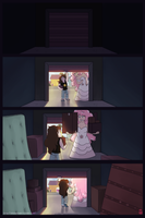 Storage: Page 2 by Shrineheart
