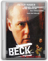 Beck: The Money Man by Movie-Folder-Maker