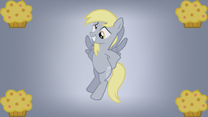 Derpy_hooves_background 1600x900 by kakashio8