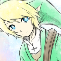 Link by S3Link