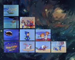 Jetsons Wallpaper 2 by syc1959