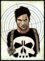 More Punisher pt03 by sanoma