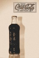 Coca from 1899 by Marky60