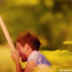 Louis LWWY by MissJanePattinson