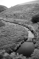 Cowrie Castle River mark1 by Gandhi36