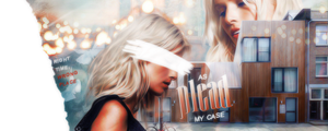 Plead My Case by CrazyLies