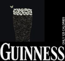 Guinness by a-muse-d
