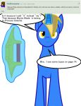 DontKnowyouman's question by Paladin0
