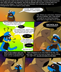 Explorers of Shadows Pg.364 by Quilaviper