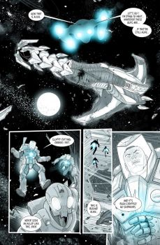 Endless Space 2 - Comics - Riftbon - page 2 by DenisM79