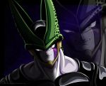 Cell by darkly-shaded-shadow