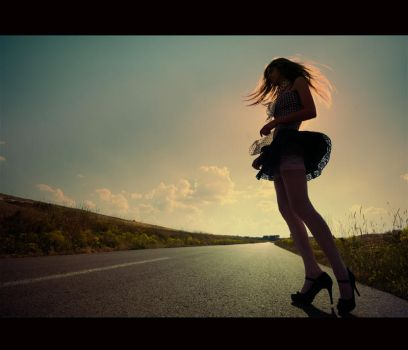 xx 106 by metindemiralay
