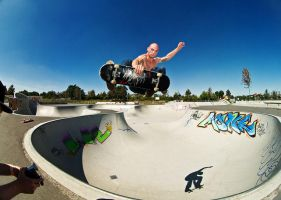 Fs Air by Scout2k6
