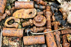 Rusted Remains by GlassHouse-1
