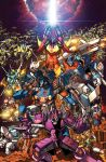 TF MTMTE 17 cover colors by markerguru