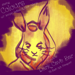 Colours by gaarafangirl54
