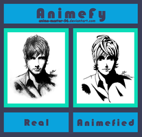 Animefy - Example 2 by anime-master-96