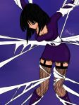 Caught In A Web Of Despair by SunsetSovereign