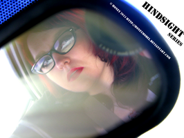 Hindsight Series 2 by honeyhalliwell