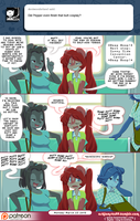 Ask Jam Episode 71 by CookingPeach