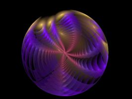 Chrystal Ball 2 -Batch Script by FracFx