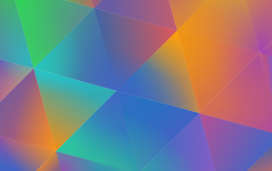 Kver : KDE Plasma 5.2 Wallpaper by NesMaster23