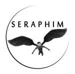 Band: Seraphim by The-13th-Doctor