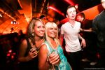 Clubbers 1 by gdphotography