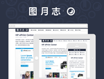 IconMoon-Responsive by JJ-Ying
