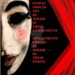 People VS Governments by z-t-l-fire