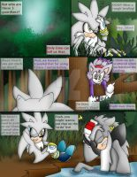 Silver tH Comic- Ch2 pg 3 by silveramysaurus07