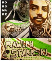 Bobsmade_shoes-rawstarr by Bobsmade