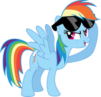 rainbow_dash___dash_with_it_by_mysteriou