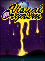 VISUAL ORGASM by baker2pd
