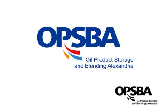 Opsba Logo by HassanyDesign