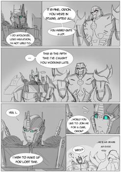 Almost Done?_Page 2 by Blitzy-Blitzwing