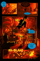TMOM Issue 8 page 3 by Saphfire321