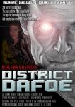 District DaFoe (Podtoid) by SirTobbii