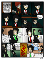 AN- page 66 by Cryej