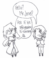 APH - Hello? Mr. Jones? by The-Marquis