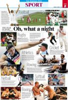 2009_NZ_Year_in_sport by space-for-thought