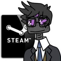 Cecil Steam Icon by toamac